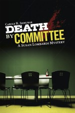 DeathByCommittee_sml_o